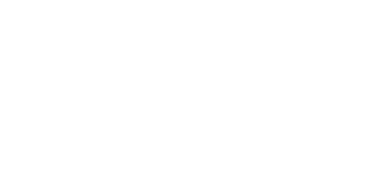 Midland Brake & Clutch